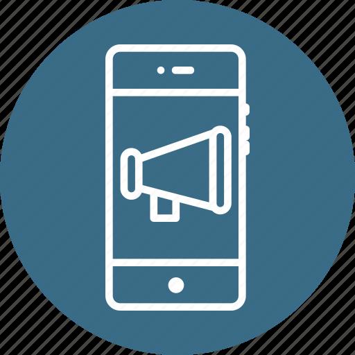 maximum, media, mobile, player, speaker, voice, volume icon