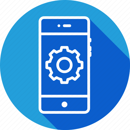 change, interface, mobile, option, set, setting, ui icon