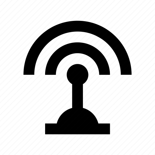 wifi disadvantages The advantage of having wifi wifi access provides the convenience of not having to drag around an ethernet cable wifi hotspot is also great for using smartphones without paying roaming chargesotherwise your stuck using dsl internet through your phone line.