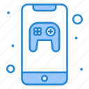app, entertainment, game, mobile, controller