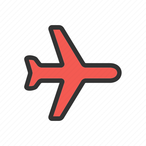 aeroplane mode, aoreplane, flight, fly, plane, silent, sleepmode icon