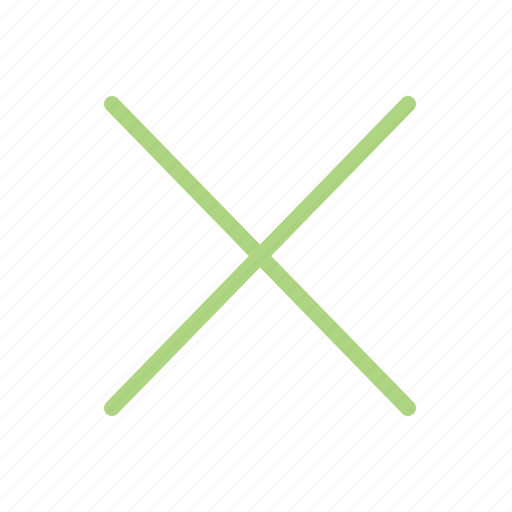 Cancel, cancelled, close, cross, delete, remove, trash icon - Download on Iconfinder
