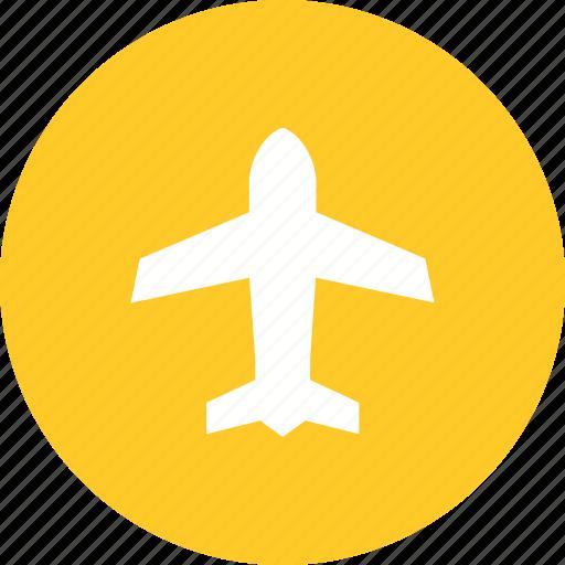 airplane, flight, mobile, mode, off, phone, plane icon