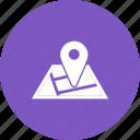 europe, map, nation, world, navigation, geography