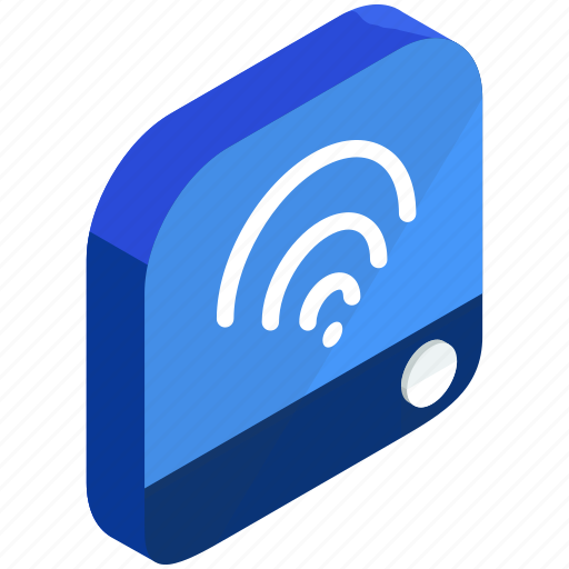 application, apps, internet, mobile, online, wifi, wireless icon
