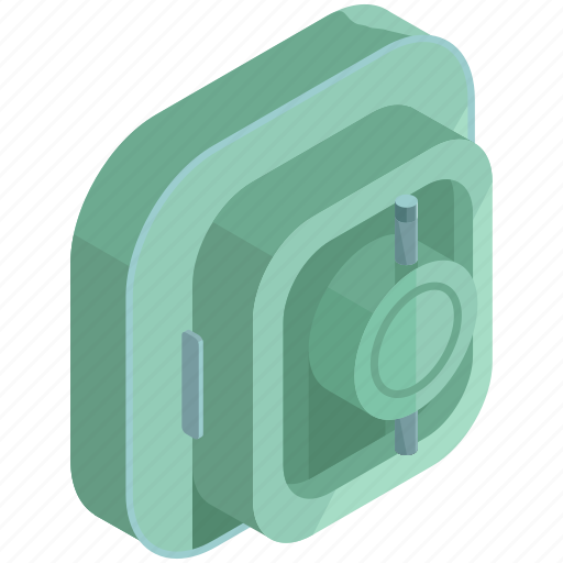 application, apps, mobile, safe, safety, security, value icon