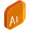 adobe, application, apps, illustrator, mobile