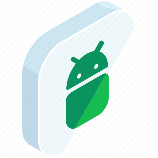 android, application, apps, interface, mobile, system icon