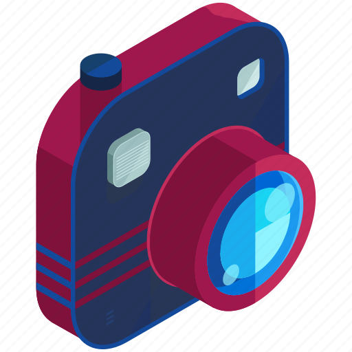 application, apps, camera, mobile, photo, photography icon