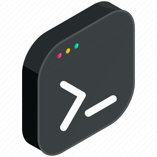 application, apps, code, coding, mobile, programming icon