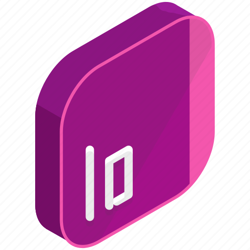 application, apps, io, mobile, system icon