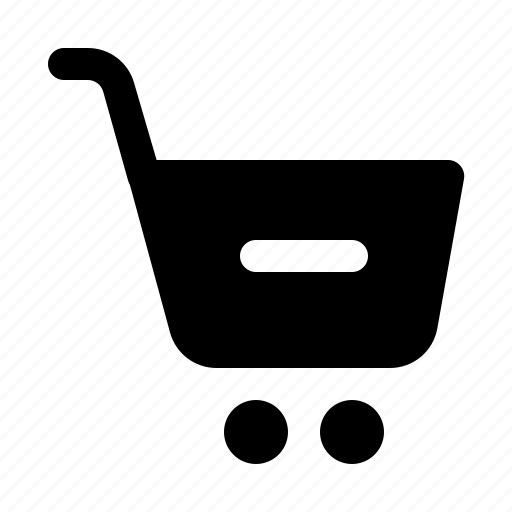 bag, buy, cart, ecommerce, shop, shopping, trolley icon