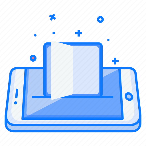 book, books, concept, education, mobile, study icon