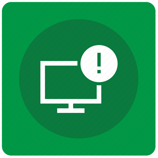 api, code, mobile, program, script, source, warning icon