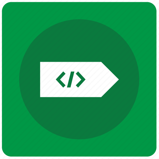 api, code, mobile, notice, program, source icon
