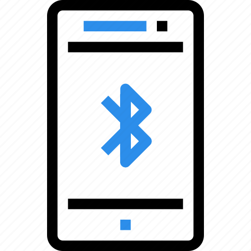 connect, device, mobile, network, smart phone icon