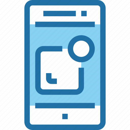 alram, mobile, smartphone, technology, ui icon