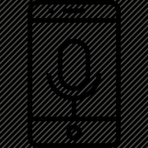 device, iphone, mobile, mobilephone, phone, smartphone, telephone icon