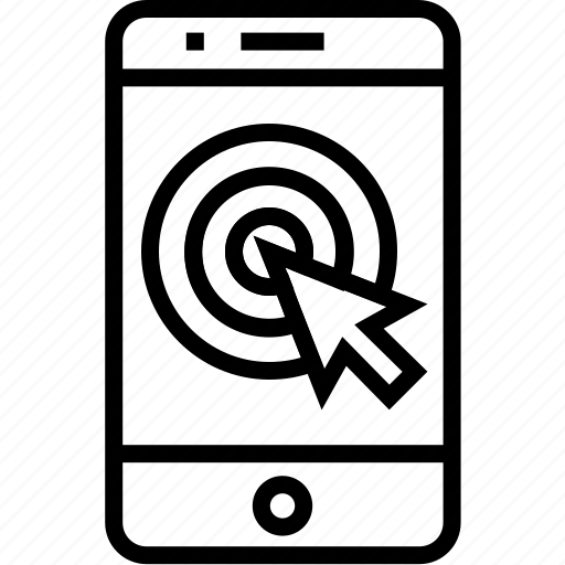 cell, device, iphone, mobile, mobilephone, phone, smartphone, telephone, tuch icon