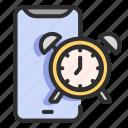 alarm, clock, time, watch, timer, alert