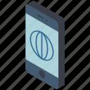 function, functions, iso, isometric, mobile, smart phone