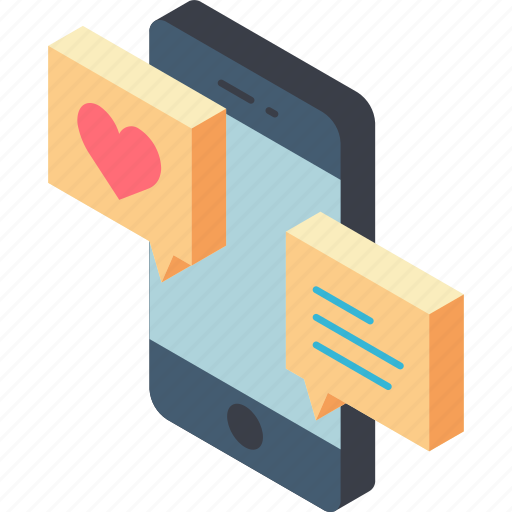conversation, function, functions, iso, mobile, smart phone icon