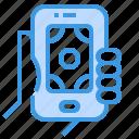 method, mobile, money, online, payment, phone, smartphone