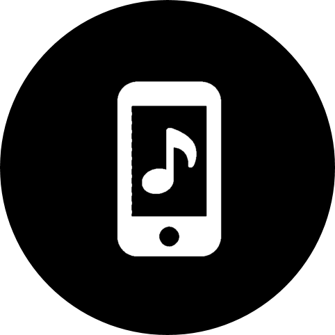 calling ipod mobile mobile phone music phone screen