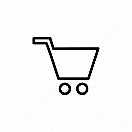 buy, cart, checkout, online buy, purchase, shopping icon