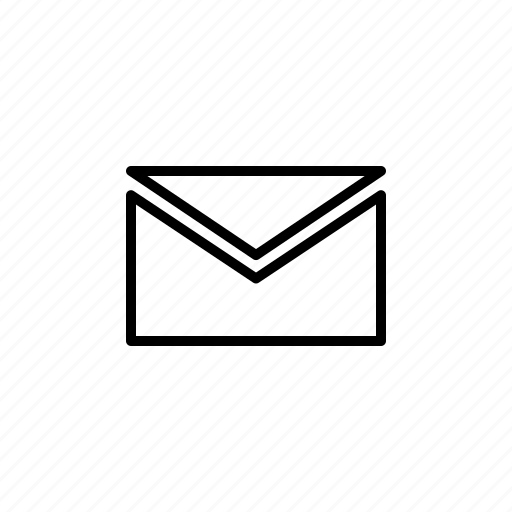 chat, discuss, envelope, mail, message icon