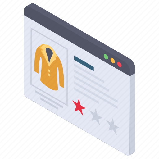 product complaint, product feedback, product rating, product reviews, product stars icon