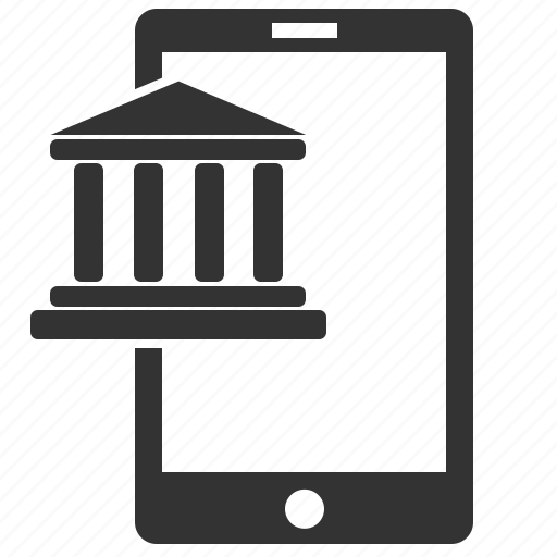 device, justice, law, legal, mobile, phone, talk, telephone icon