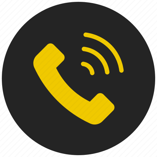 conference call, in call, incoming call, outgoing call, receiver, ringing, speaking icon