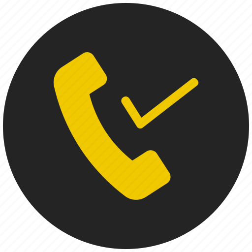 conference call, in call, outgoing call, phone, received call, receiver, update contact icon