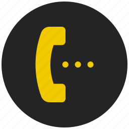 app, call essential, call menu, calling, phone menu icon