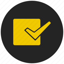 check list, event, keep, note, notepad, remindar, to do list icon