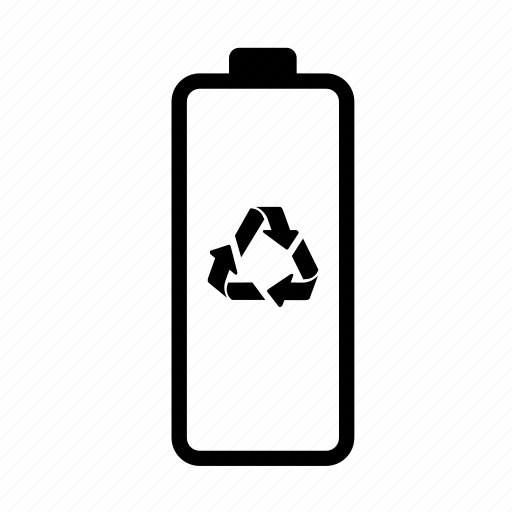battery, charge, device, eco, electric, energy, green, mobile, mobile ui, power, smartphone, technology, ui icon