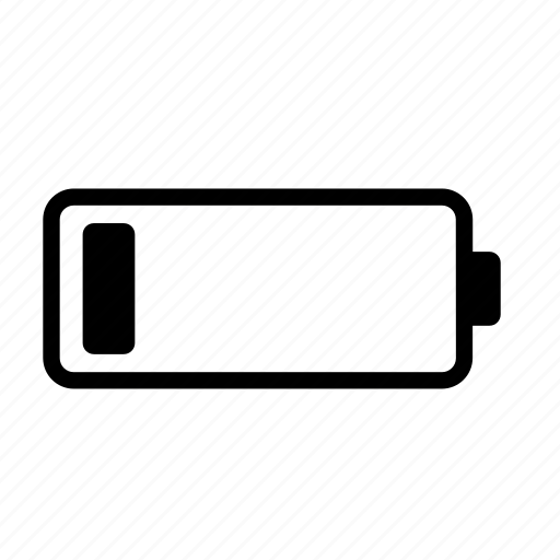 accumulator, battery, charge, device, electric, electricity, empty, empty battery, energy, low, low battery, mobile, mobile ui, phone, power, smartphone, status icon
