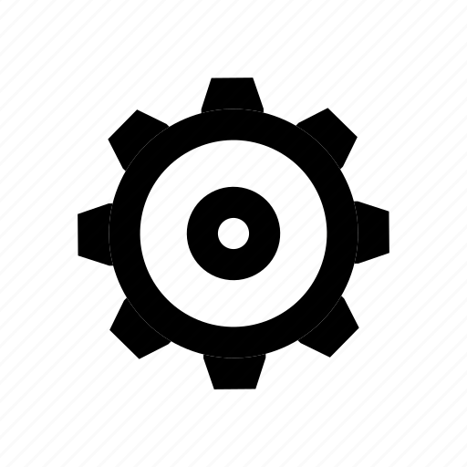 configuration, gear, options, preferences, setting, settings, tool, tools icon