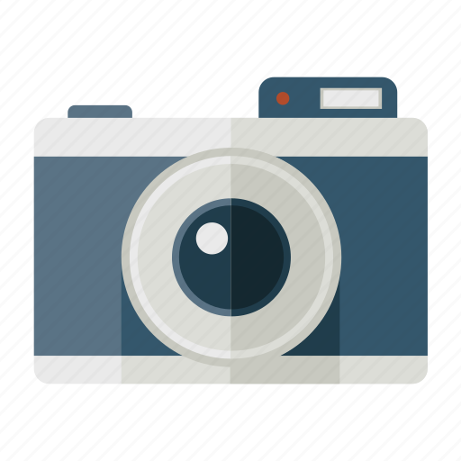 Camera, photo, pictures, tech, upload icon - Download on Iconfinder