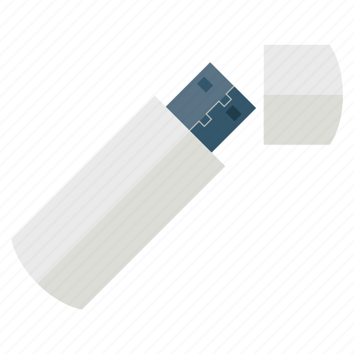 Driveusb, flash drive, memory stick, tech, usb icon - Download on Iconfinder