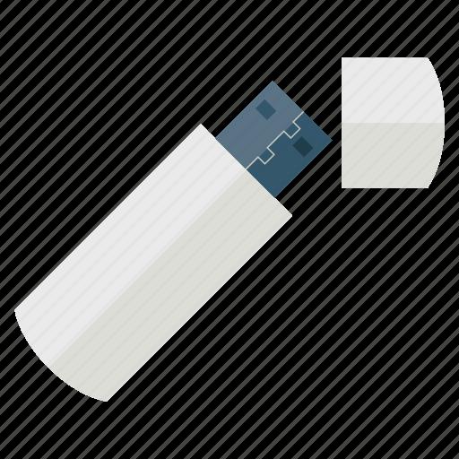 driveusb, flash drive, memory stick, tech, usb icon