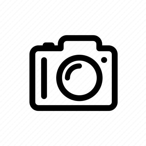 film, gear, photo, photocamera, photographer, photography, picture icon