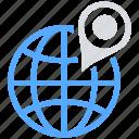 target, seo, goal, geo, targeting icon