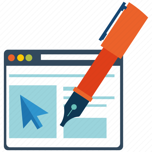 design, seo icons, seo pack, seo services, web design icon