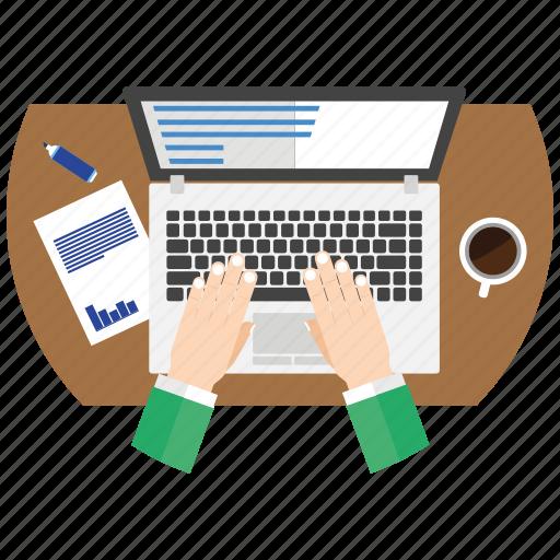 editor, seo icons, seo pack, seo services, web design icon
