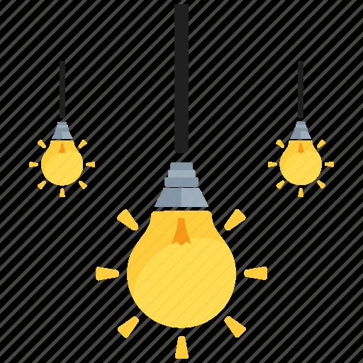 lamp, seo icons, seo pack, seo services, web design icon