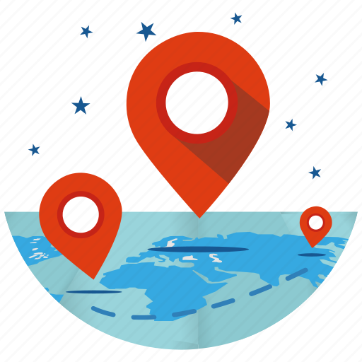 location, seo icons, seo pack, seo services, web design icon
