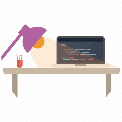 seo icons, seo pack, seo services, web design, work icon