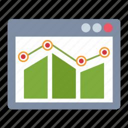 adwords, campaign, seo tools, social media, web designer, web marketing icon